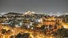Athens-2015 : Athens 2015